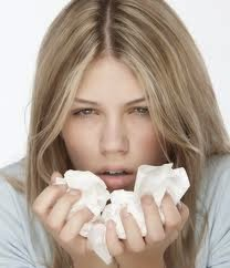 grip mevsimi