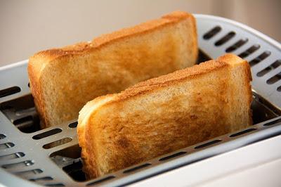 kuru ekmek