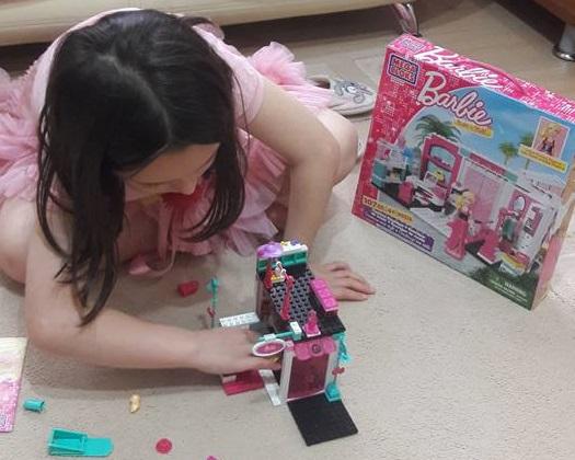 barbie oyuncakları, barbie moda dükkanı, Barbie'nin Moda Dükkanı,