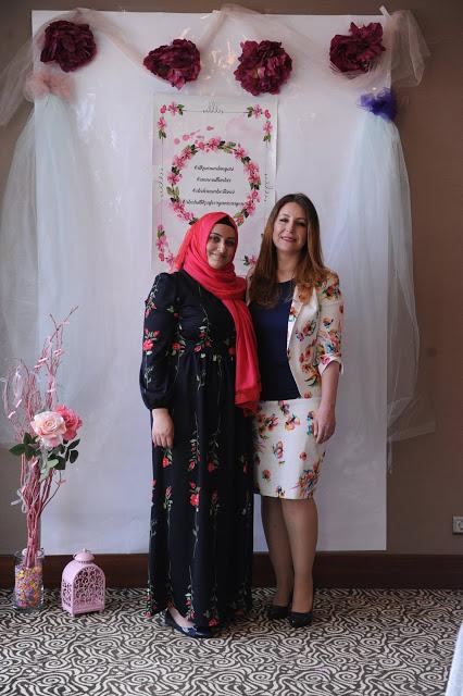 blogger, anne bloğu, 4. anne sultanlar