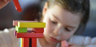 çocuk, zeka, akıl oyunları, zeka gelişimi