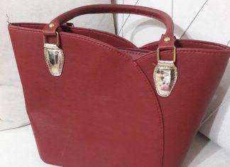 bordo çanta, kırmızı çanta, kırmızı çnta fiyatları