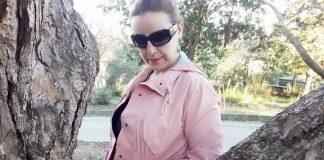 pink coat, pembe ceket, kapşonlu pembe ceket, pembe trençkot, pink coat