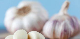 sarımsak, antioksidan