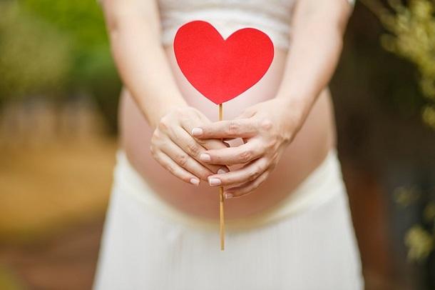 hamilelik, gebelik