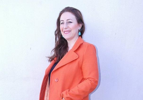 orange palto, turuncu palto, kaban