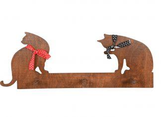 koçtaş, dekorasyon, kedi