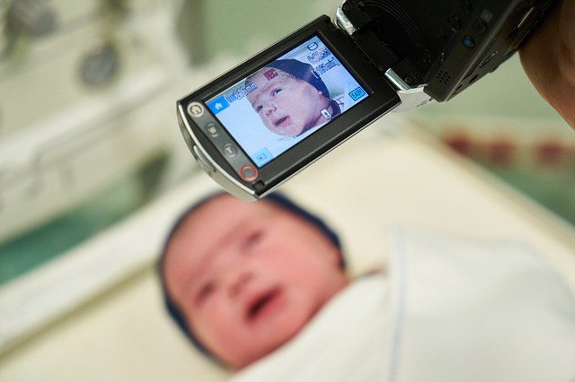 babay, bebek, bebekler, newborn, yenidoğan