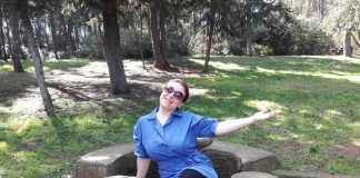 mkavi tunik, mavi gömlek, uzun gömlek modelleri, mavi tunik, tunik modelleri, zaful, fashion, blogger