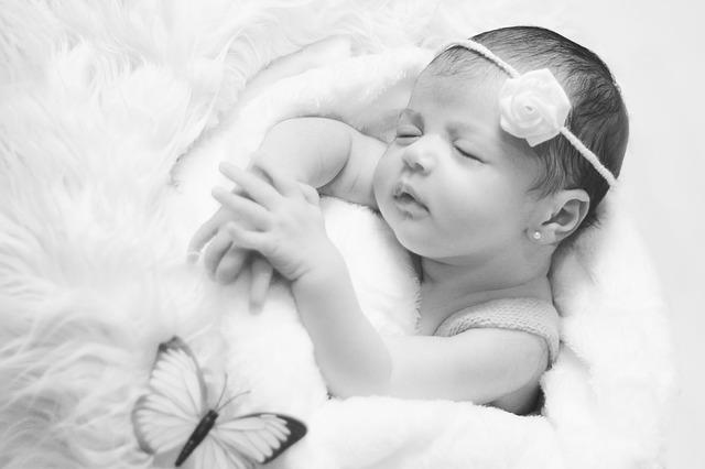 baby, yenidoğan, bebek