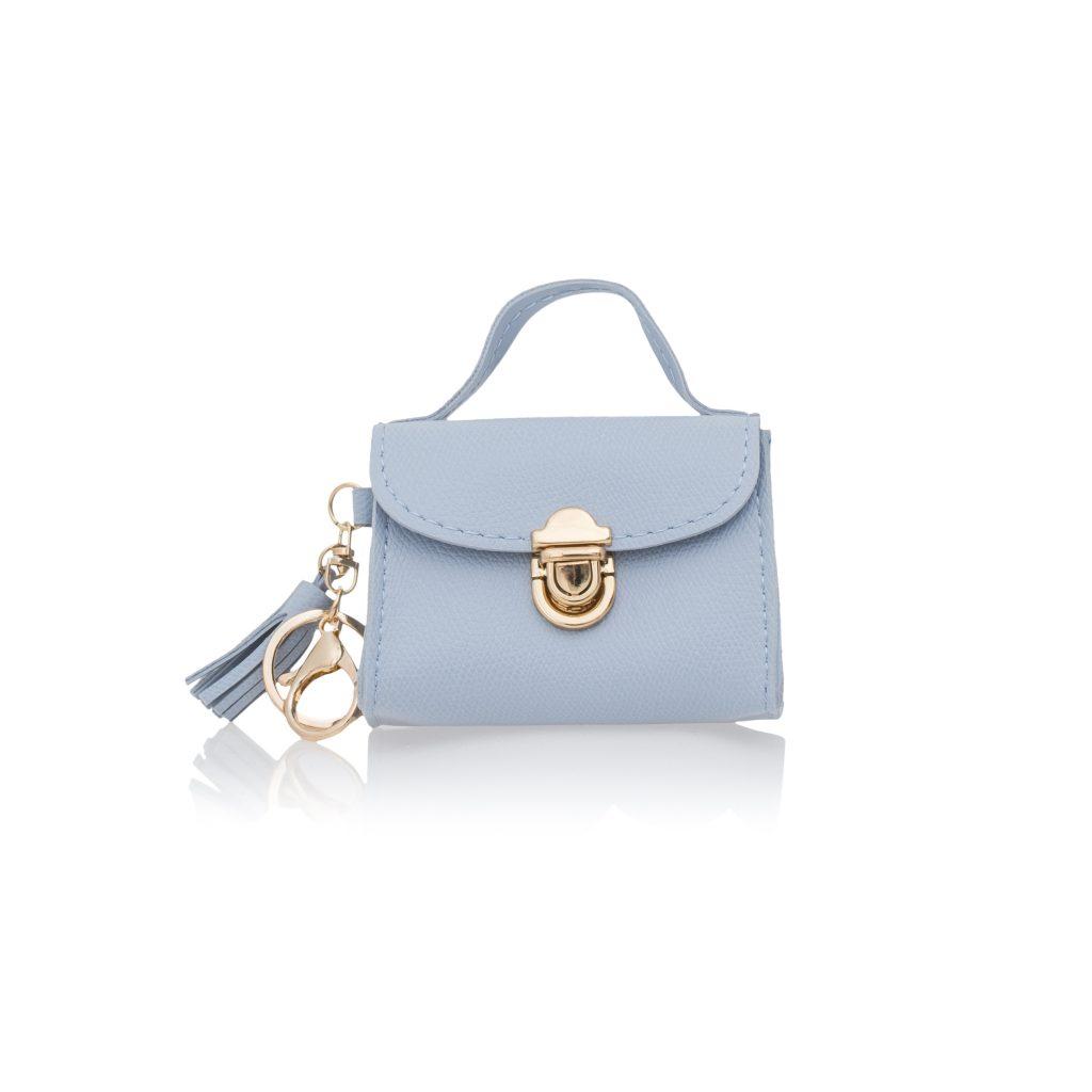 el çantası