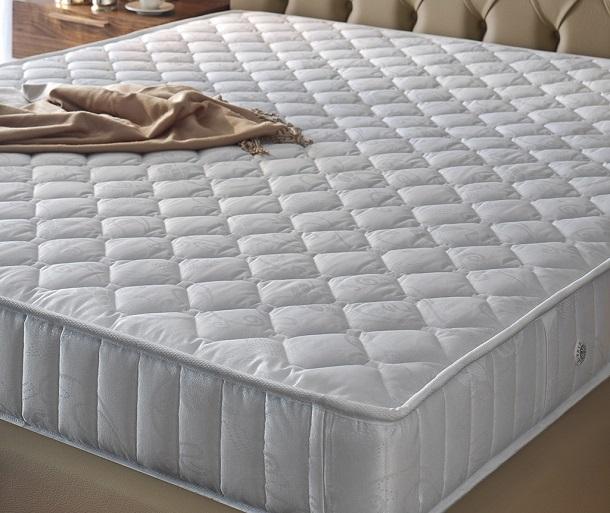 sağlıklı yataklar