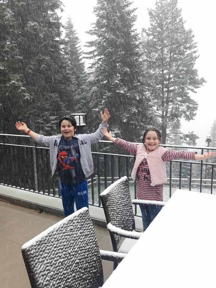Ferko Ilgaz Mountain Otel, ilknurundunyasi, gezi blogger,ılgaz otelleri, çocuk dostu otel