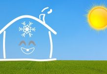 klima aırken,klima, sıcak, air condution