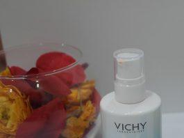 VichySlow Age Fluid Gündüz Kremi