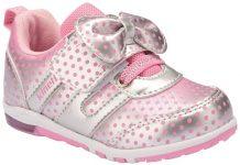 okul ayakkabısı, kinetix ayakkabı