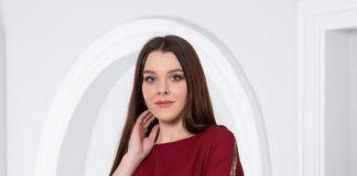 şerit_detaylı_kırmızı_bluz