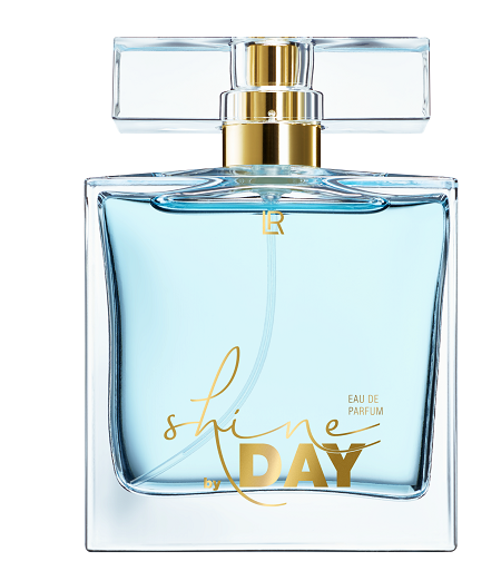 ShineByDay_Parfum