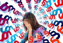 baş ağrısı migren