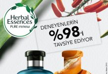 fas argan yağı herbal essences pure new