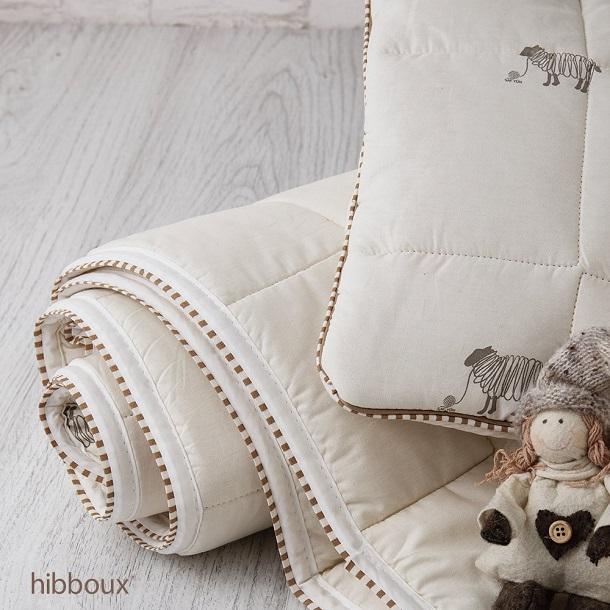 hibboux çocuk1