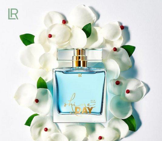 shine_by_day_parfum_lr