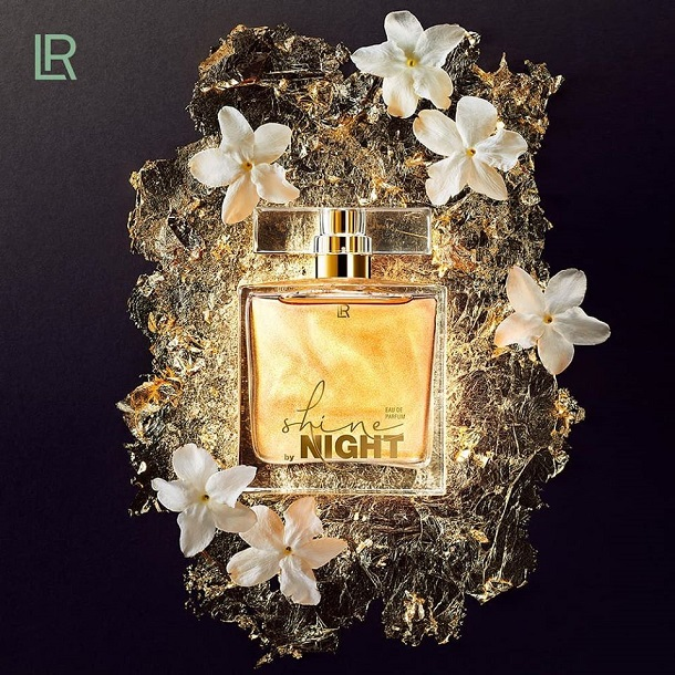 shine_by_night_parfum_lr