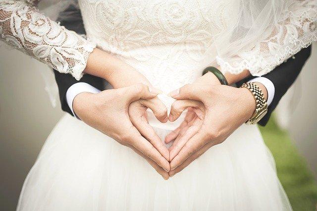 gelin,damat,evlilik