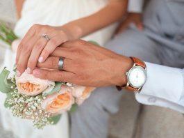 gelin, damat, düğün, evlilik,