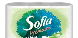sofia premium