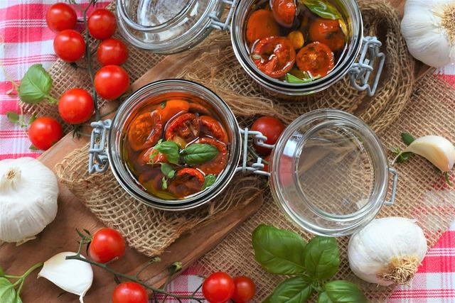 kuru domates,tomatoes