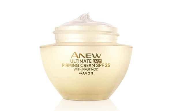 AVON_Anew_Ultimate_G__nd__z_kremi_SPF25