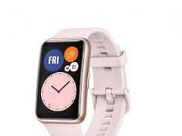 Huawei_Watch_Fit_Pembe__3_