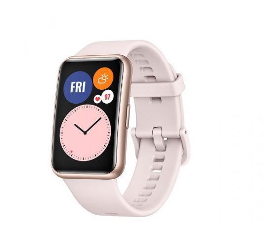 Huawei_Watch_Fit_Pembe__3_