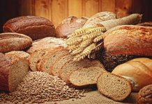 bread, ekmek