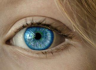 mavi lens