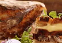 tost makinası