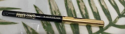avon-power-stay-16-hour-eyeliner