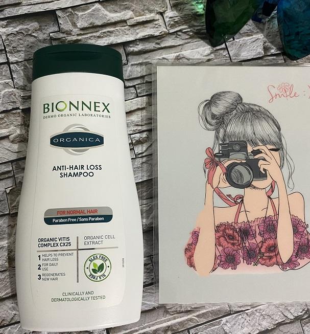 bionnex_sampuan