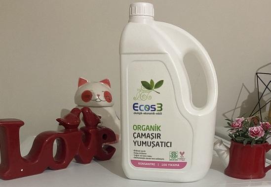 ecos3-organik-camasir-yumusaticisi