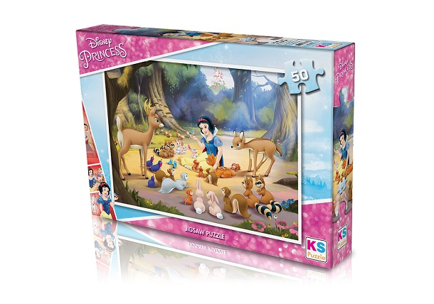 princess-puzzle