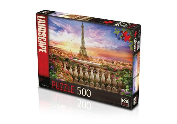 puzzle-500-parca