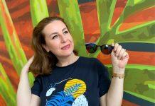 rhinestone güneş gözlüğü modelleri