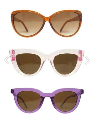 hawai güneş gözlüğü
